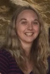 Isabelle Crevecoeur