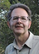 Larry Barham