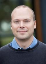 Mattias Jakobsson