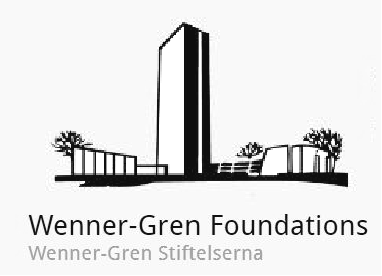 Wenner-Gren Foundation